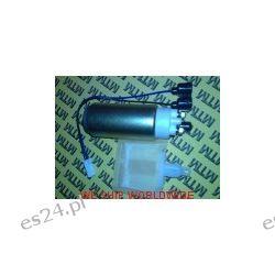 pompa paliwa Yamaha Stratoliner Deluxe XV19CTFECR XV19CTFER 2014