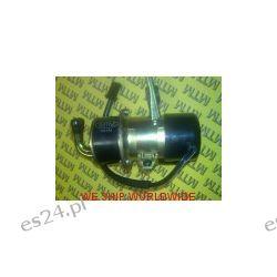 pompa paliwa Yamaha YZF-R1 - YZF-R1LC 1998-2001 4SV-13907-00-00