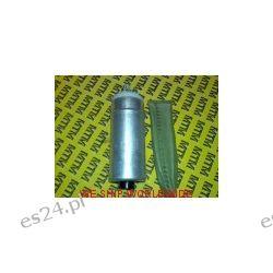 pompa paliwa BMW R1200C 1997-2003 OEM 16141341231,16141341233