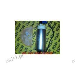 pompa paliwa Suzuki V-Strom VStrom 650, 1000, DL1000 2004-2009 OEM 15100-06G10