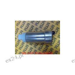 pompa paliwa CAN-AM SPYDER Układ paliwowy