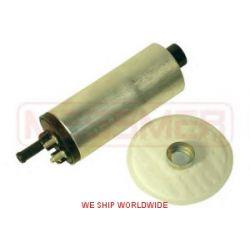 pompa paliwa AUDI 80 100 200 A4 A6 S6 + FILTR NOWA 0580453070 0580314068 8A0906091G 8A0906091A...