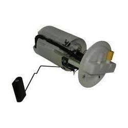 Kompletna pompa paliwa pompa paliwa Peugeot 406 HDI 0580303006 9637812180...