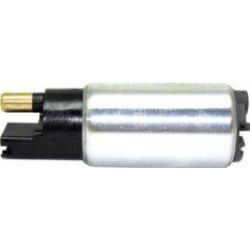 POMPA PALIWA FORD F23Z9H307A* FORD F2AZ9A407A* FORD F2VY9A407A* FORD F32Z9A407A* FORD F42Z9350A* FORD F42Z9350AA* FORD F43Z9A407A* FORD F4DZ9H307A* FORD F4DZ9H307B* FORD F4PZ9H307A* FORD F52Z9350AA* FORD...