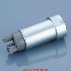Pompa Paliwa CHEVROLET BUICK GMC inne GM 24h...