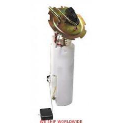 Kompletna pompa paliwa Daewoo Lanos Nubira Leganza 1.4 1.5 1.6 2.0 2.2...