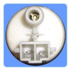 pompa paliwa BUICK CADILLAC PONTIAC NEW!...