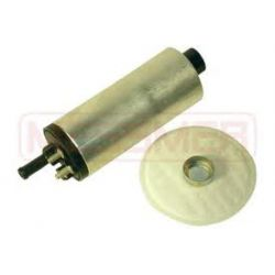 pompa paliwa AUDI 80100 200 A4 A6 A8 S6+FILTR 24h...