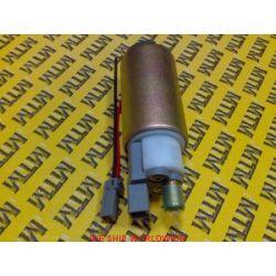 pompa paliwa FORD MONDEO III 1S719H307BA...