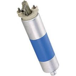 MERCEDES CLK C208 CLK 200 230 320 430 KLASA G 320 GE 300 GE G 500 G320 KLASA E E320 E36 AMG pompa paliwa pompka paliwowa...