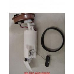 pompa paliwa CHRYSLER NEON II DODGE NEON II PLYMOUTH NEON II 2.0 16V E7130M TU147...