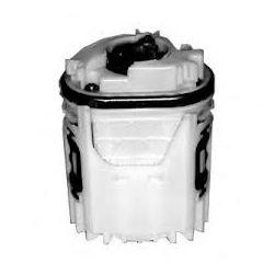 pompa paliwa VW PASSAT POLO GOLF III VENTO CADDY MONOWTRYSK W OBUDOWIE...