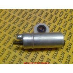 pompa paliwa VOLKSWAGEN PASSAT B6 TDI , PASSAT VARIANT B6 TDI 3C0919050E,7.02550.32.0...