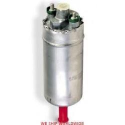 IVECO DAILY II 35 S IVECO DAILY 35 C IVECO DAILY 40 C IVECO DAILY 50 C 0580464073 0580464103 pompa paliwa pompka paliwowa...