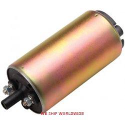 pompa paliwa SUBARU IMPREZA 1.8 SUBARU LEGACY 2.2 2.5 SUBARU SVX 3.3 24V INFINITI G20 NOWA...