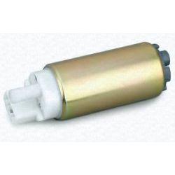 pompa paliwa ISUZU TROOPER 3.5 V6 24V NISSAN MAXIMA QX II 3.0 V6 SUBARU OUTBACK 2.5 JEEP CHEROKEE XJ 2.5 4.0 INFINITI I30 3.0...