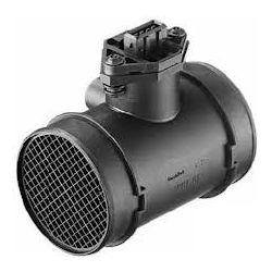 OPEL CALIBRA,SINTRA,VECTRA 2.5-3.0 przepływomierz powietrza, przepływka...