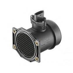 NISSAN PRIMERA P11 NISSAN TERRANO R20 2.0 TD 2.7 TD 0281002207 przepływomierz powietrza, przepływka...