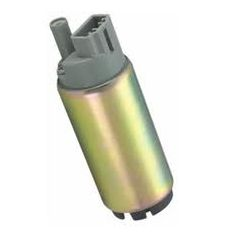 pompa paliwa FIAT PUNTO (188) 1.2 1.8 46523407 46523408...