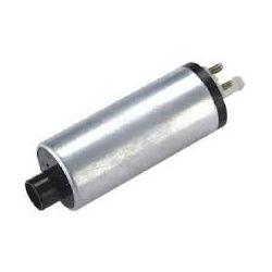 pompa paliwa AUDI A4 1.6, 1.8, 1.8 T, 2.4, 2.4 QUATRO, 2.6, 2.8, 2.8 QUATRO 8D0906089A...