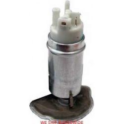 SKODA FABIA 1.4 TDI 1.9 TDI SKODA ROOMSTER 1.4 TDI 1.9 TDI 6Q0.919.050 pompa paliwa pompka paliwowa...