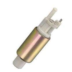 Pompa paliwa Citroen Saxo 1.0 1.1...