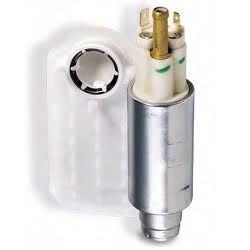 Pompa paliwa Citroen Xantia 1.6 1.8 2.0...