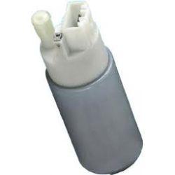 Pompa paliwa Daewoo Nubira II 1.6 1.8...