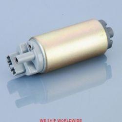 Pompa paliwa Fiat Doblo 1.2 1.6 16V... Pozostałe