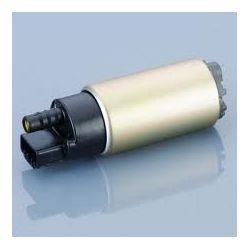 Pompa paliwa Fiat Punto Idea 1.2 1.4 0580314020...