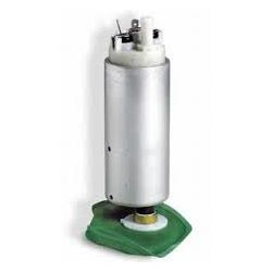 Pompa paliwa Fiat Ulysse 2.0 0580453072...