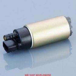 Pompa paliwa Honda Accord VI 1.8 16V 2.0i 2.2 i VTEC 0580313006...