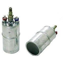 Pompa paliwa Lancia Thema 2.0 2.8 0580464997...