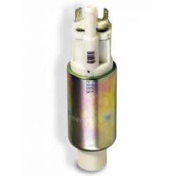 Pompa paliwa Lancia Y 1.2 Delta II Dedra 1.6 1.8 2.0 46427686 46831949 46831950...