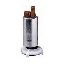 Pompa paliwa Opel Sintra 2.2 DTi 90466019...