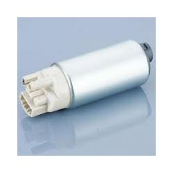 Pompa paliwa Peugeot 206 307 406 806 807 Expert 2.0 HDi 2.2 HDi 9638028680...