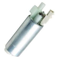 Pompa paliwa Polonez z wtryskiem Abimex 6441584 25169160...