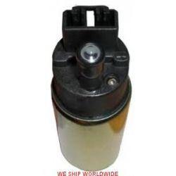Pompa paliwa Renault Kangoo Rapid 1.2 1.4 8200155188...