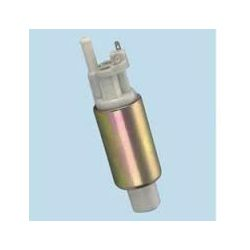 Pompa paliwa Renault Megane 1.4 1.6 2.0 ESS290 702700950 7700422036...