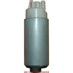 Pompa paliwa Rover 75 1.8 2.0 2.5 V6 ROVER 75 RJ WFX101471 228-226-008-001z...