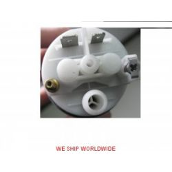 Pompa paliwa Skoda SuperB 1.9 TDi 3B0919050B 220-212-010-002Z...