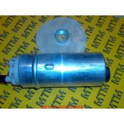 pompa paliwa OPEL FRONTERA A OPEL FRONTERA B 91147625 0815023...