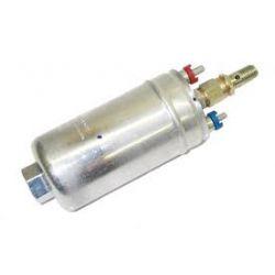POMPA PALIWA UNIWERSALNA SPORT zewnetrzna 0580254044 300-330 l/h cisnienie od 5 bar do 10 bar tuning do tuningu...