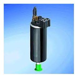 pompa paliwa VW POLO 1.0 1.3 0580453928 0580453928 811906091 AUDI 80 1.8S 1,2 bar...