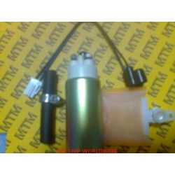 Suzuki TL1000 TL1000S TL1000R 1997-2003 15100-02F00 Intank EFI Fuel Pump