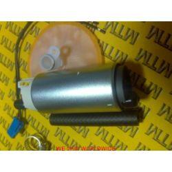pompa paliwa Kawasaki Z750 Kawasaki ZR750 Kawasaki 750 2004-2006 OEM 490400009...