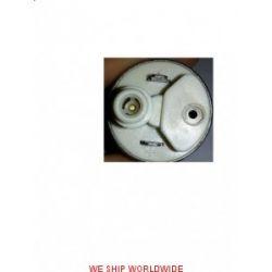 pompa paliwa Kawasaki ZX6RR ZX6-RR 636RR 636 RR roczniki 2007-2015 OE 490400023,UCT35KU53...