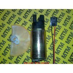 pompa paliwa Honda CBR900RR CBR 900RR CBR929 CBR 929 CBR929RE CBR 929RE CBR929RR CBR 929RR roczniki 2000-2006...