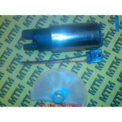 pompa paliwa Honda Interceptor VFR800 VFR 800 VFR800A VFR800FI2 VFR800F1W ,roczniki 1998-2009 16700MBG020, 16700-MBG-020...