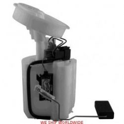 pompa paliwa MERCEDES C-KLASA A2034702894 A2034703594...